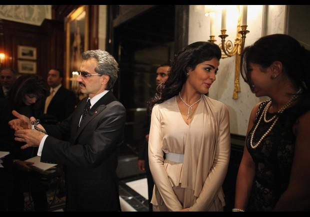 Prince Alwaleed bin-Talal (11)