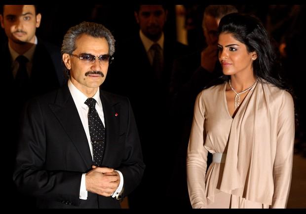 Prince Alwaleed bin-Talal (9)