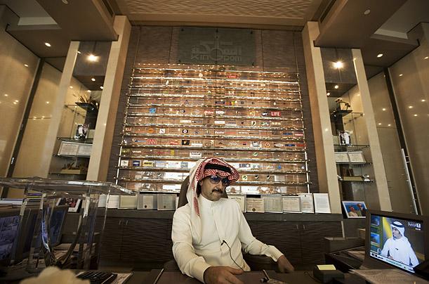 Prince Alwaleed bin-Talal (24)