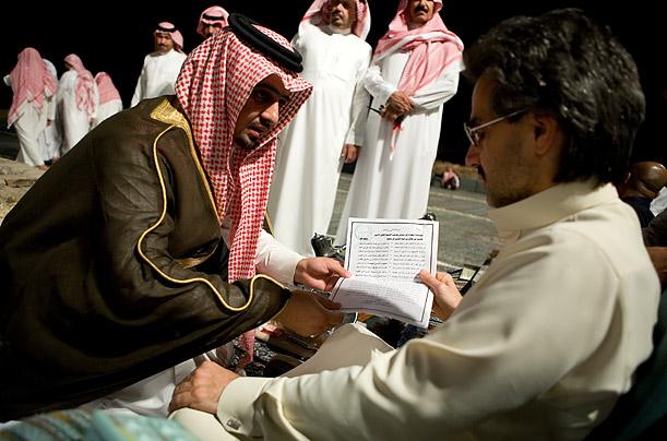 Prince Alwaleed bin-Talal (17)