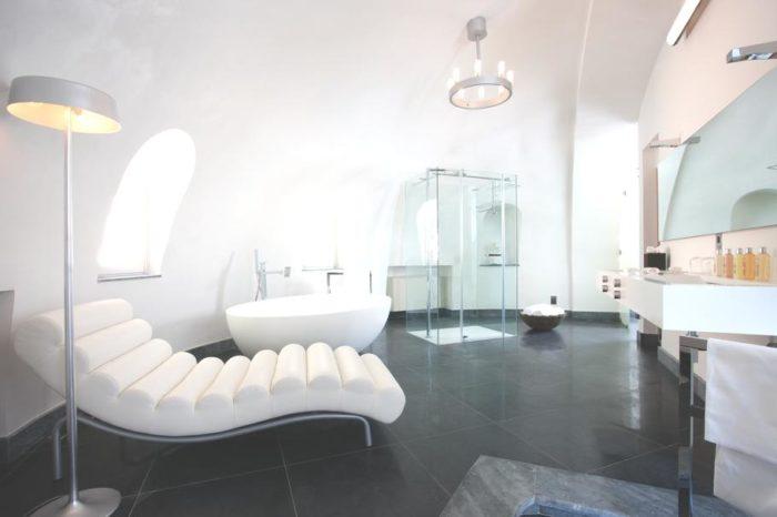 The Luxurious Hotel Punta Tragara Capri Italy (6)