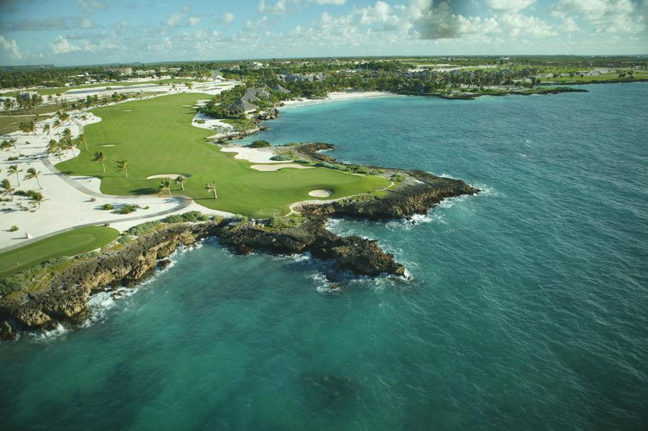 The Luxury Cap Cana Estate Dominican Republic (5)
