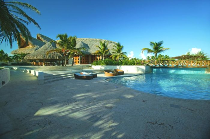 The Luxury Cap Cana Estate Dominican Republic (4)