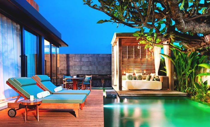 W Retreat Spa Bali Indonesia (3)
