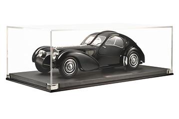 Buy Ralph Lauren's Classic Cars – In 1 8 Scale