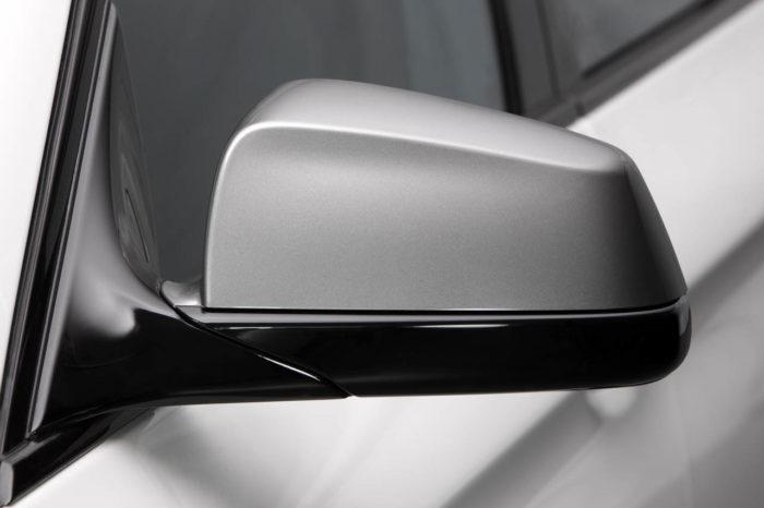 BMW's New Lineup of M Diesels (38)
