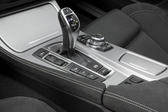 BMW's New Lineup of M Diesels (35)