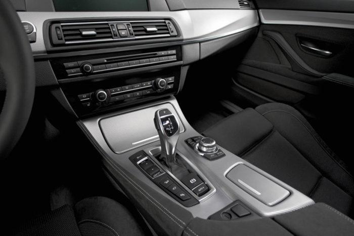 BMW's New Lineup of M Diesels (31)