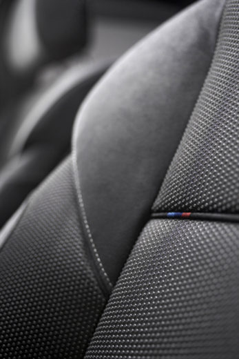 BMW's New Lineup of M Diesels (29)