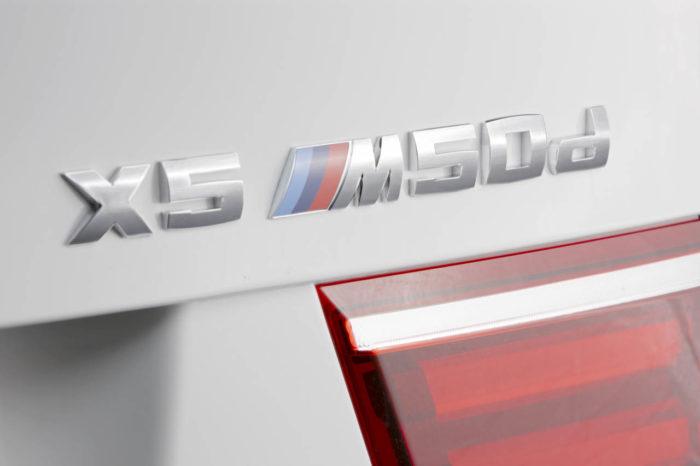 BMW's New Lineup of M Diesels (21)