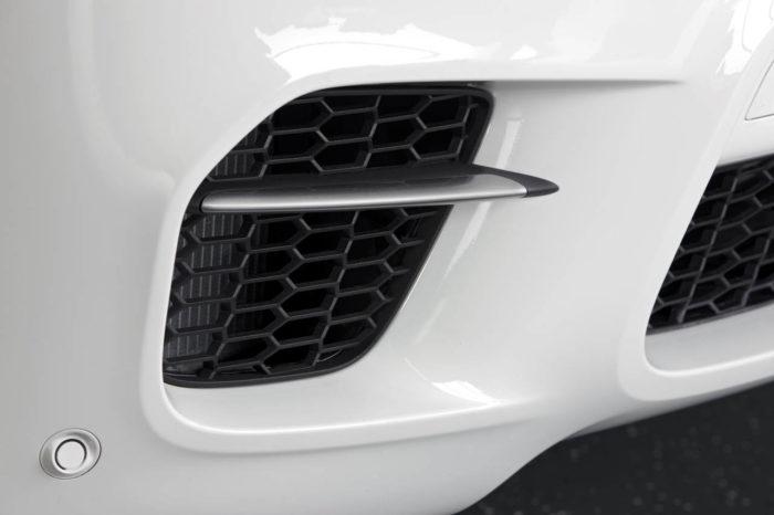 BMW's New Lineup of M Diesels (18)