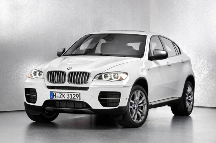 BMW's New Lineup of M Diesels (15)