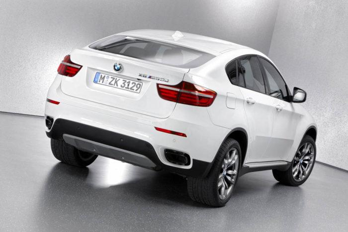BMW's New Lineup of M Diesels (14)