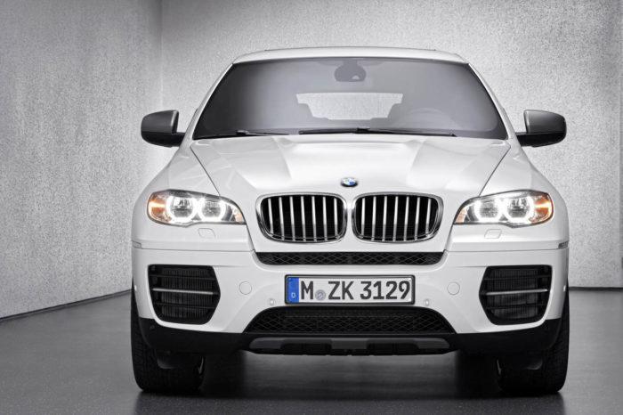 BMW's New Lineup of M Diesels (12)