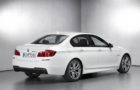 BMW's New Lineup of M Diesels (46)