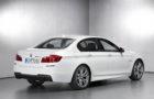 BMW's New Lineup of M Diesels (46)