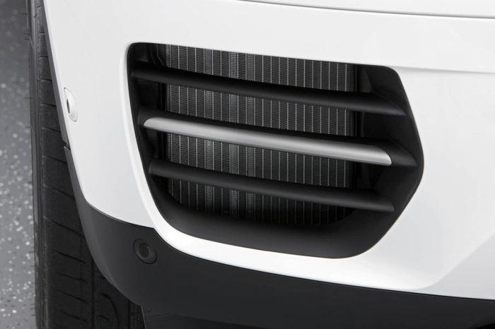 BMW's New Lineup of M Diesels (10)
