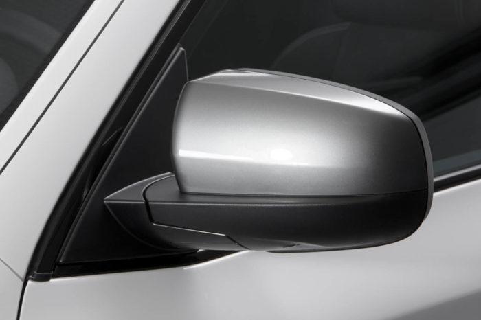BMW's New Lineup of M Diesels (9)