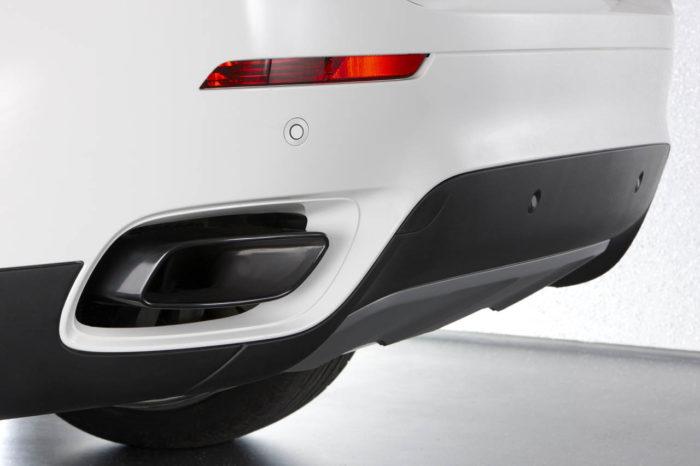 BMW's New Lineup of M Diesels (5)