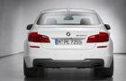 BMW's New Lineup of M Diesels (44)