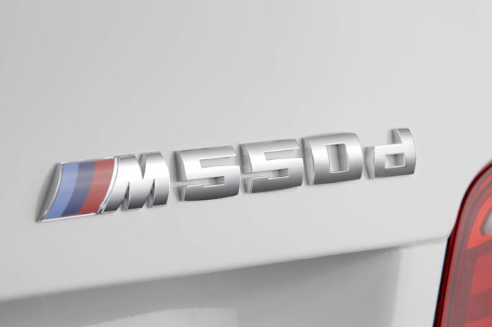 BMW's New Lineup of M Diesels (43)