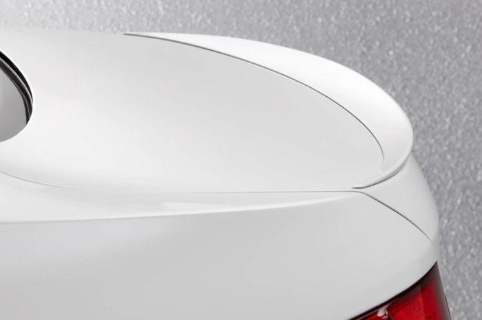 BMW's New Lineup of M Diesels (41)