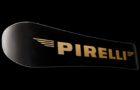 Pirelli Pzero x Burton Limited Edition Snowboard (6)