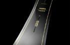 Pirelli Pzero x Burton Limited Edition Snowboard (5)