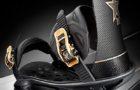 Pirelli Pzero x Burton Limited Edition Snowboard (4)