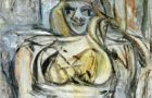 Top 10 Most Expensive Paintings (9)