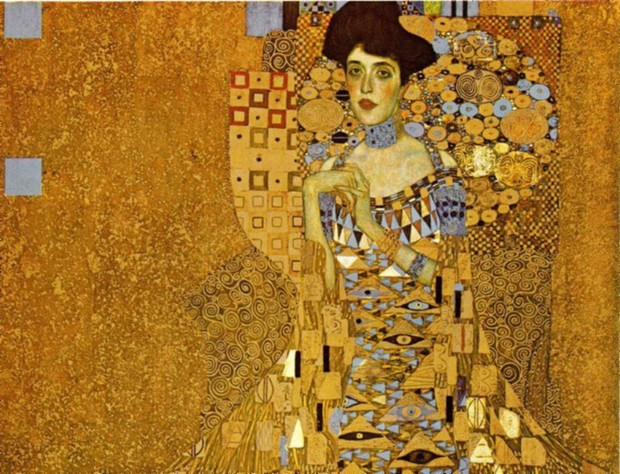 Top 10 Most Expensive Paintings (8)