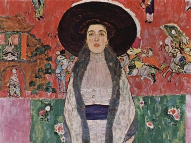 Top 10 Most Expensive Paintings (5)
