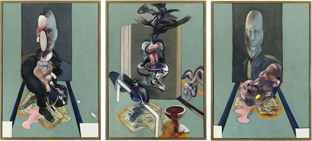 Top 10 Most Expensive Paintings (4)