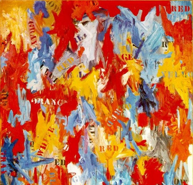 Top 10 Most Expensive Paintings (2)