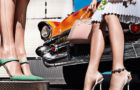 Vintage Cadillac-Inspired Prada Shoe Collection (5)