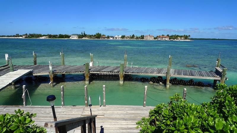 East Sister Rock Island in Florida (3)