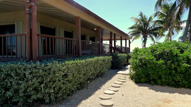 East Sister Rock Island in Florida (6)