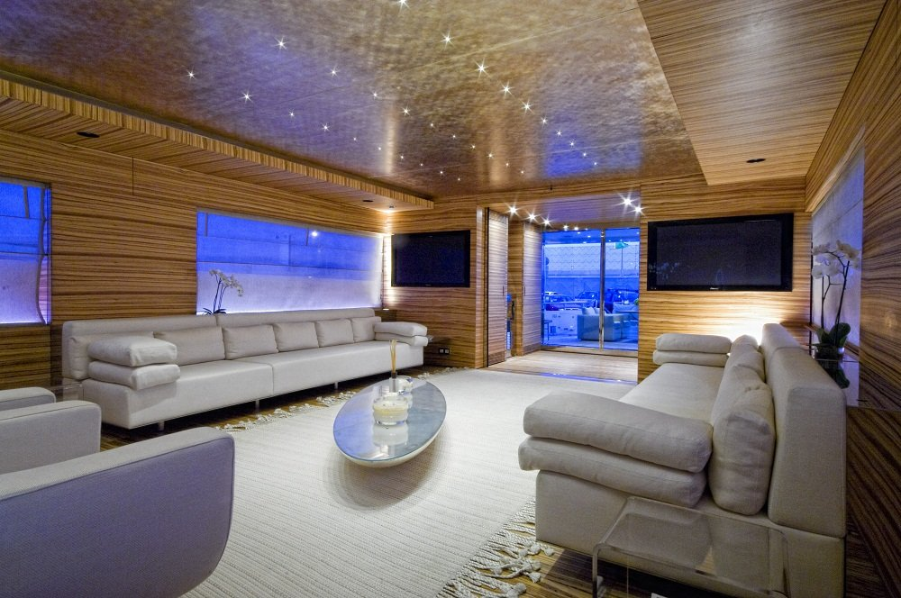 Luxury Yacht Marbouk for Charter (5)