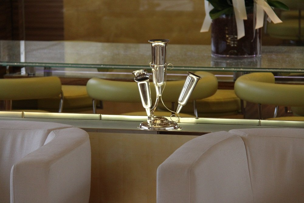 Luxury Yacht Marbouk for Charter (6)