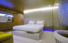 Luxury Yacht Marbouk for Charter (9)