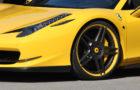 Novitec Rosso New Ferrari 458 Spider (24)