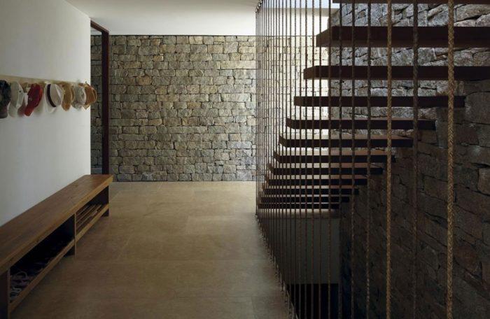 The Contemporary Buenos Mares Villa in Uruguay (16)