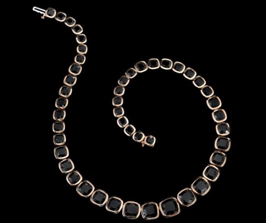 Angelina Jolie Jewelry Collection by Robert Procop (4)