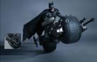Batman-Bruce Wayne Luxury Collectible Figure by Hot Toys (7)