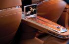 Bugatti 16C Galibier (1)