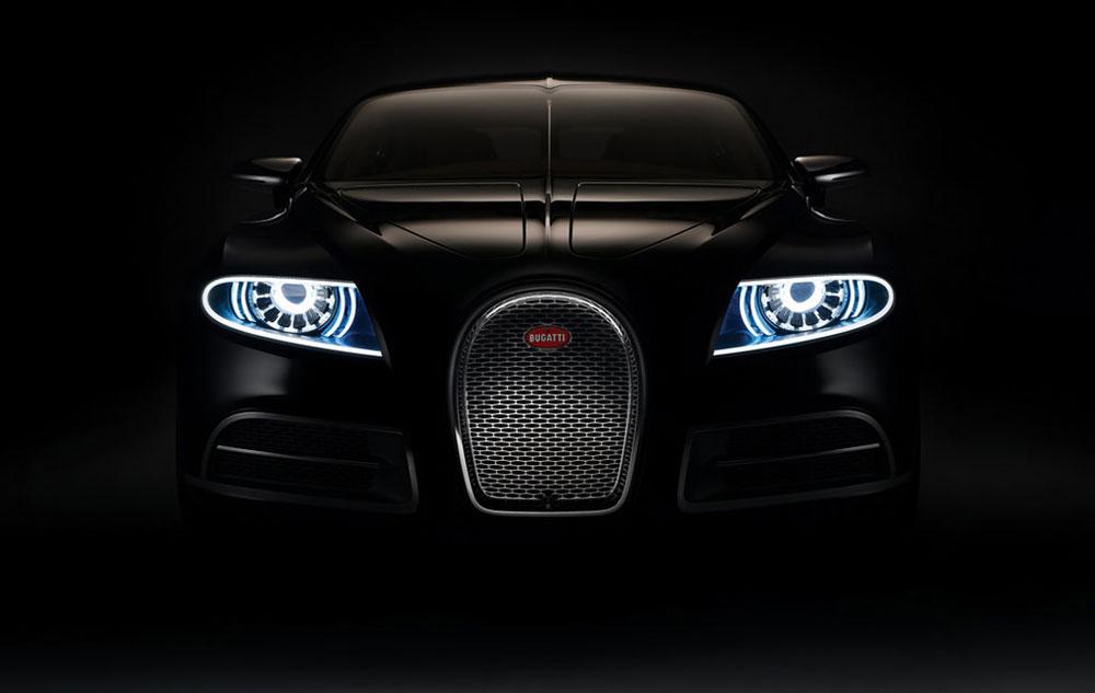 Bugatti 16C Galibier (5)