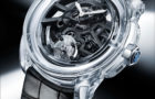 Cartier Unveils the ID Two Concept Watch (3)