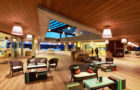 Port Adriano Completely Redesigned by Philippe Starck (5)