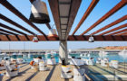 Port Adriano Completely Redesigned by Philippe Starck (6)