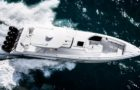Cigarette Huntress Luxury Boat by Mercedes-Benz (10)